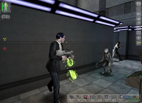 Deus Ex: Game of the Year