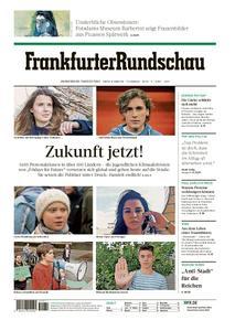 Frankfurter Rundschau Main-Taunus - 15. März 2019