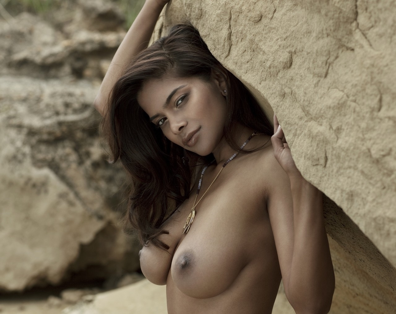 netherland-sexy-nudes