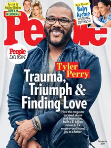 People USA - October 14, 2019