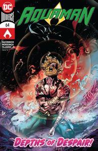 Aquaman 064 (2020) (Digital) (BlackManta-Empire