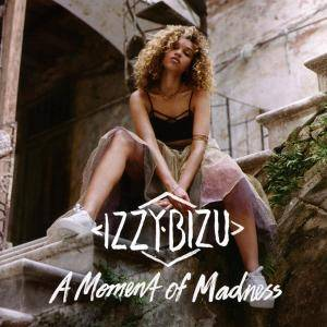 Izzy Bizu - A Moment of Madness (Deluxe Edition) (2016)