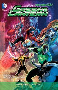 Green Lantern v06 - The Life Equation (2015) (digital) (Son of Ultron-Empire