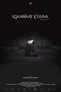 SGaawaay K'uuna / Edge of the Knife (2018)