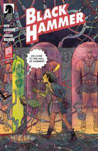 Black Hammer 012 2017 2 covers digital