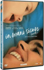 In Mani Sicure / Pupille (2018)