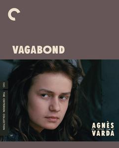 Vagabond / Sans toit ni loi (1985) [Criterion Collection]
