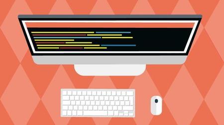 Impara a programmare con Ruby on Rails e crea un marketplace