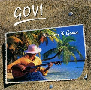 Govi - Passion & Grace (1995)