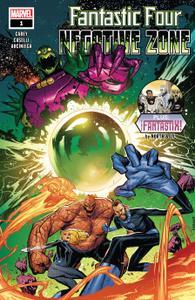 Fantastic Four-Negative Zone 001 2020 Oroboros-DCP Repost