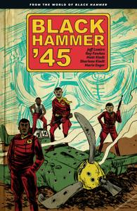 Black Hammer '45 (2019) (digital) (Son of Ultron-Empire