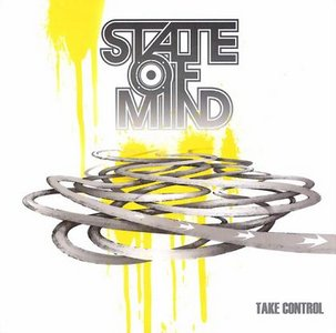 State of Mind - Take Control 2006