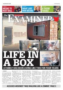 Bendigo Advertiser - May 21, 2019