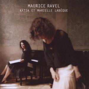 Katia et Marielle Labèque - Maurice Ravel (2006)