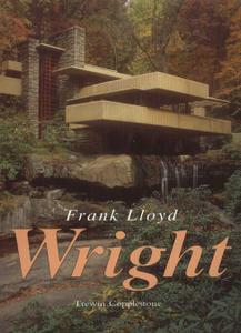 Frank Lloyd Wright (Trewin Copplestone)