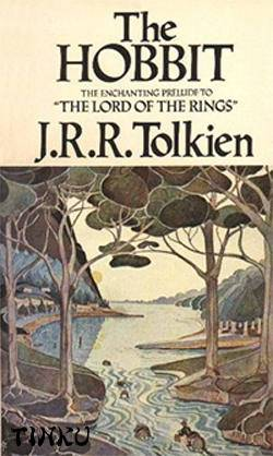 J.R.R. Tolkien - The Lord Of The Rings (Complete Set) PDF & TXT