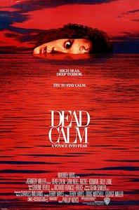 Dead Calm - 1989