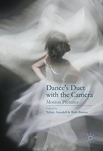 Dance's Duet with the Camera: Motion Pictures [Repost]