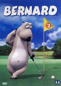 (Cartoon) BERNARD 2 [DVDrip] 2007