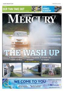 Illawarra Mercury - February 11, 2020