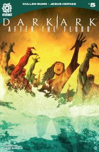 Dark Ark - After the Flood 005 (2020) (digital) (Son of Ultron-Empire