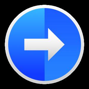 Xliff Editor 2.7.5 macOS