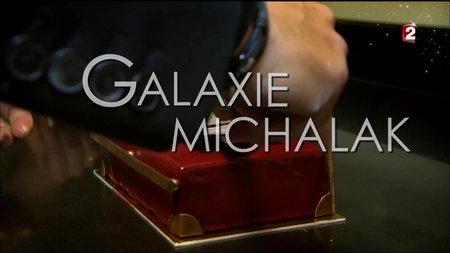 (Fr2) Galaxie Michalak (2015)