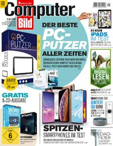 Computer Bild Germany – 12. April 2019