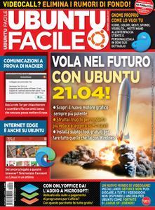 Ubuntu Facile – giugno 2021