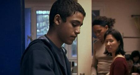 L'esquive (2004) [Re-UP]