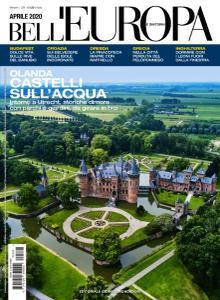 Bell'Europa N.324 - Aprile 2020