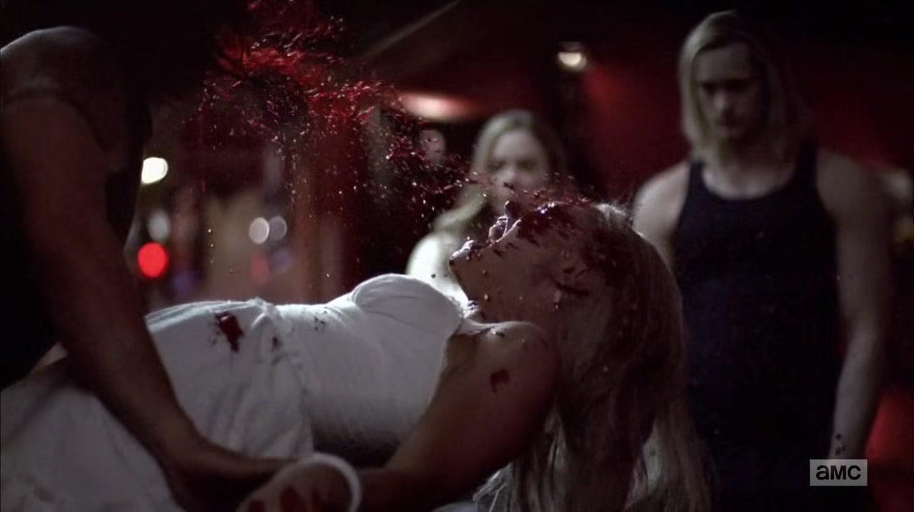 Eli Roth's History of Horror S01E06