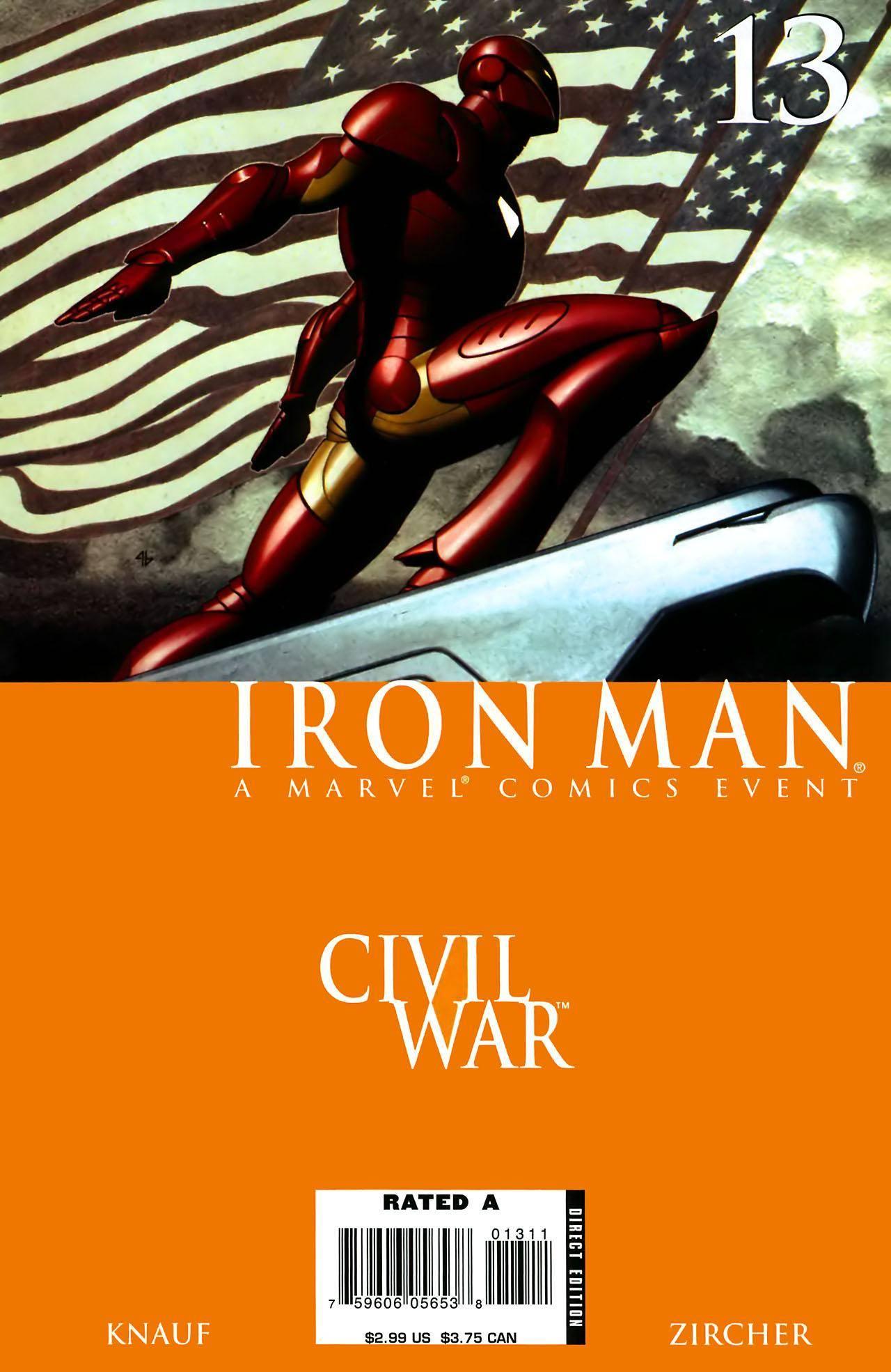 Iron Man v4 013