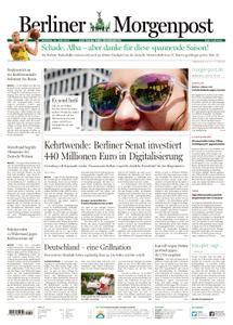 Berliner Morgenpost – 24. Juni 2019