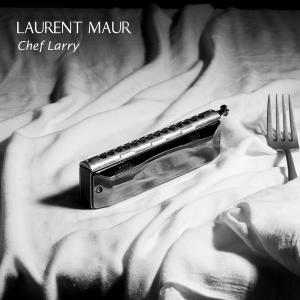 Laurent Maur - Chef larry (2019)
