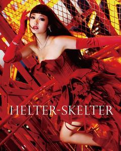 Helter Skelter (2012) Herutâ sukerutâ