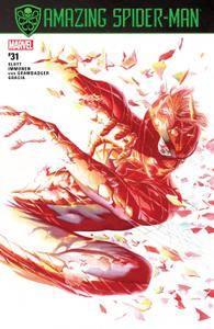 Amazing Spider-Man 031 2017 Digital Zone-Empire