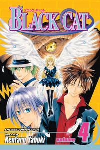 Black Cat v04 (2006) (Digital) (aKraa