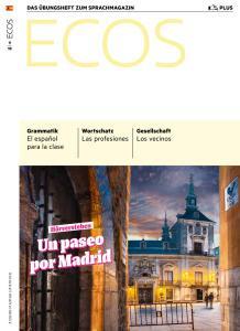 Ecos Plus - September 2019