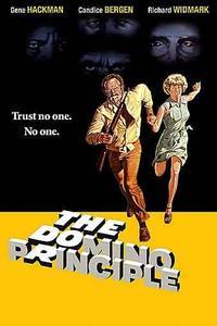 The Domino Killings (1977)