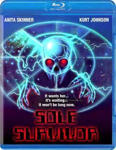 Sole Survivor (1984)