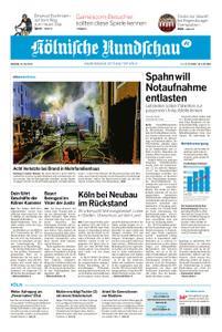 Kölnische Rundschau Wipperfürth/Lindlar – 23. Juli 2019