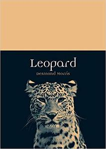 Leopard (Animal) [Repost]