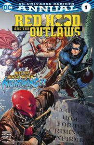 Red Hood and the Outlaws Annual 001 2017 Digital Zone-Empire