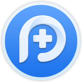 PhoneRescue for Android 3.7.0 (20190214)