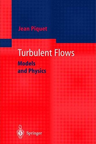 Turbulent Flows: Models and Physics(Repost)