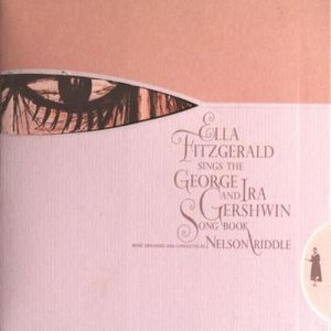 Ella Fitzgerald - Ella Fitzgerald Sings The George And Ira Gershwin Song Book (1959/2013) [Official Digital Download]