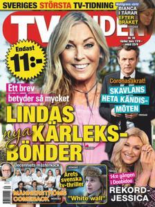 TV-guiden – 17 September 2020