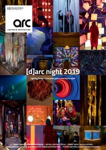 Arc - December 2019/January 2020