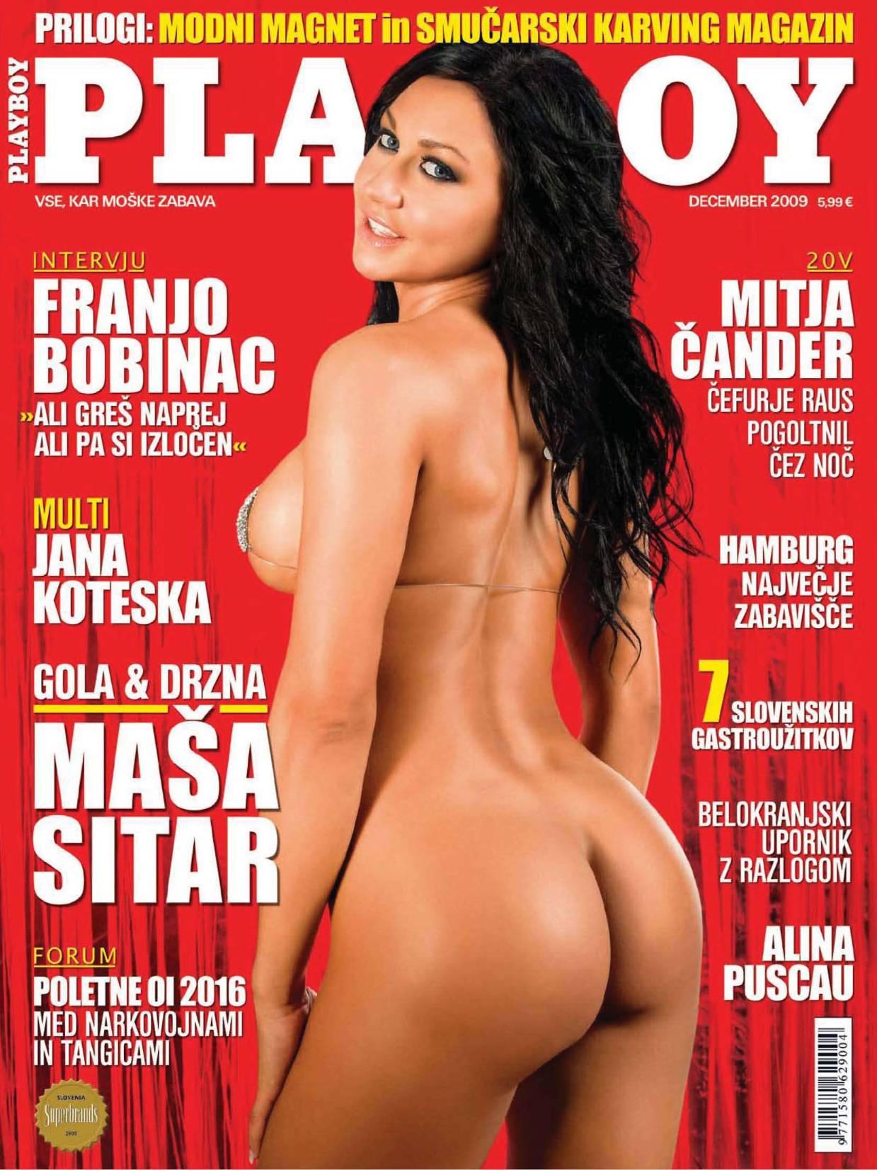 Latin american jewels panorama magazine